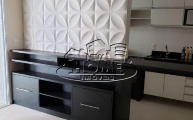 Alugue na Umarizal lindo apartamento mobiliado - Foto 5