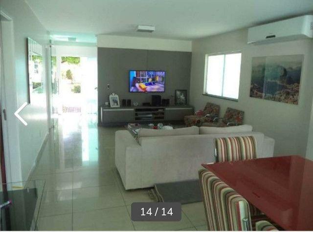Casa de condomínio vila do conde 182 m2 - Foto 4