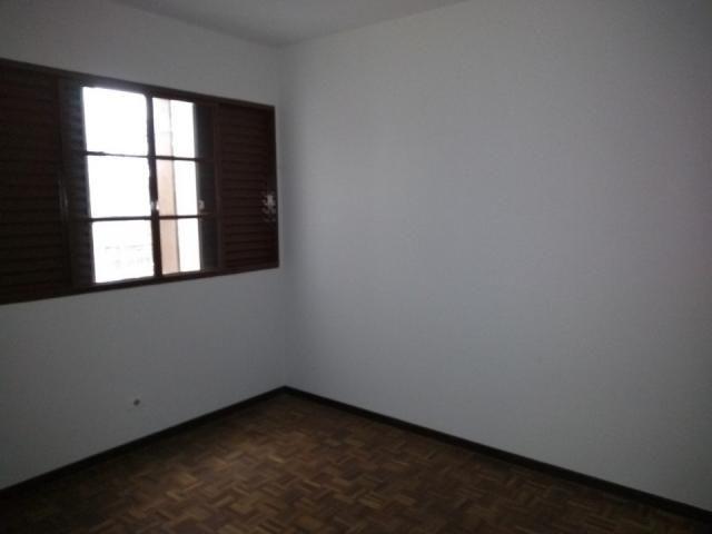 8273   Apartamento para alugar com 3 quartos em Zona 03, Maringá - Foto 9