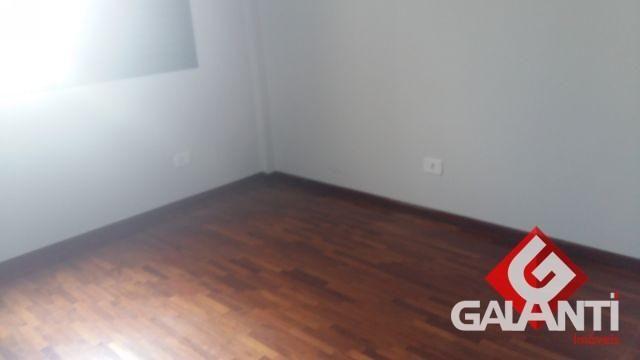 8055 | Apartamento para alugar com 3 quartos em CENTRO, MARINGÁ - Foto 5