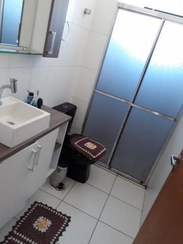 8319 | Apartamento à venda com 2 quartos em Centro, Ijui - Foto 4