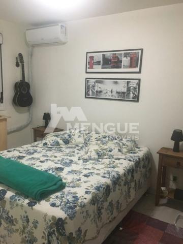 Apartamento à venda com 3 dormitórios em Sarandi, Porto alegre cod:9634 - Foto 11
