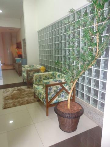 8088 | Apartamento para alugar com 1 quartos em NOVO CENTRO, MARINGÁ - Foto 3