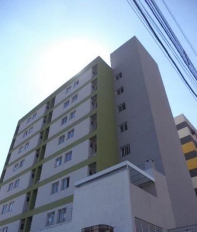 8292   Kitnet para alugar em Zona 7, Maringá - Foto 2