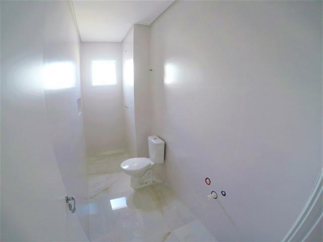 Oportunidade do mês. Apto novo 03 quartos, pertinho do centro por R$ 490.000,00 - Foto 8