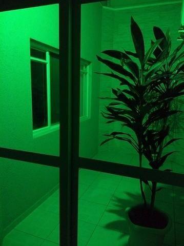 Vendo casa no Serra Dourada - Foto 18