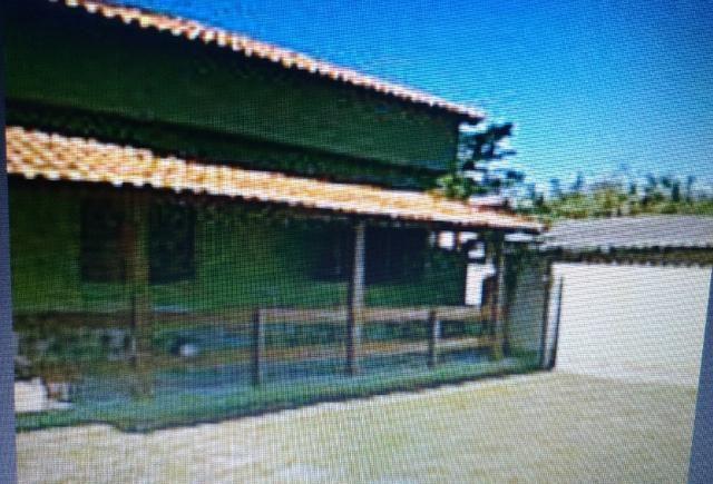 Mini sitio Itaipuacu