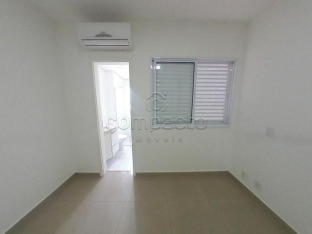 Apartamento à venda com 2 dormitórios em Vila ercilia, Sao jose do rio preto cod:V8402 - Foto 11
