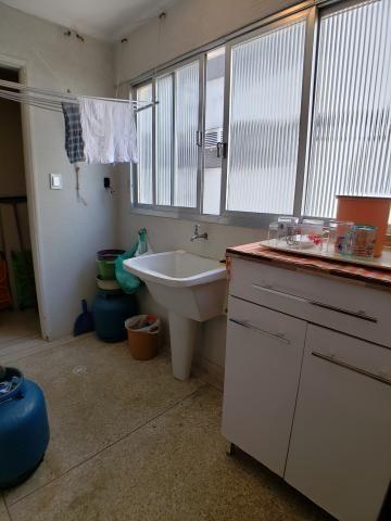Apartamento à venda com 97m² por 400mil, 3 Dormitórios (1 suíte com sacada), Sala 2 ambien - Foto 12