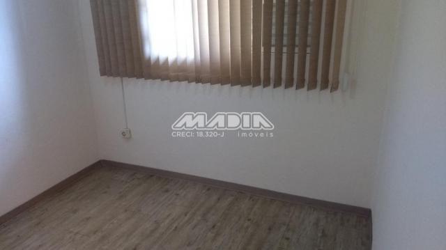 Casa para alugar com 3 dormitórios em Vila boa esperança, Valinhos cod:CA001286 - Foto 10
