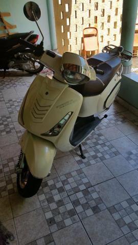 Shineray 50cc - Foto 4