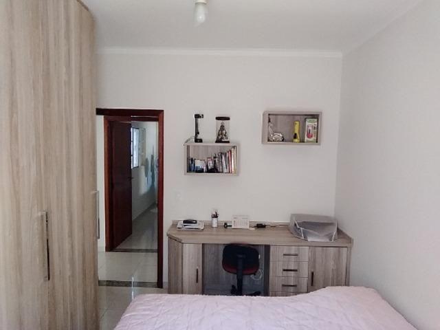 Vendo casa no Serra Dourada - Foto 7