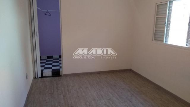 Casa para alugar com 3 dormitórios em Vila boa esperança, Valinhos cod:CA001286 - Foto 15