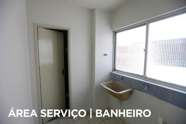 Excelente apartamento em Nova Parnamirim (3/4 e lazer completo) - Foto 7
