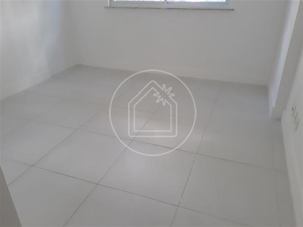 Apartamento à venda com 2 dormitórios em Copacabana, Rio de janeiro cod:870020 - Foto 4