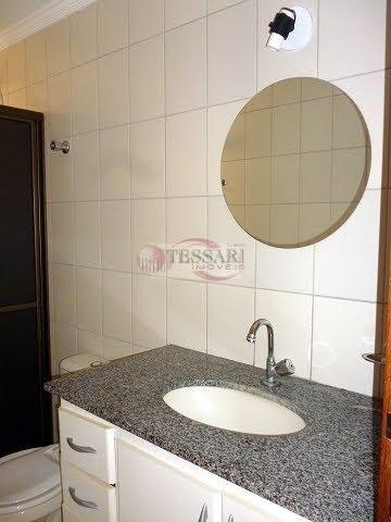 Apartamento para alugar com 1 dormitórios cod:7464 - Foto 8