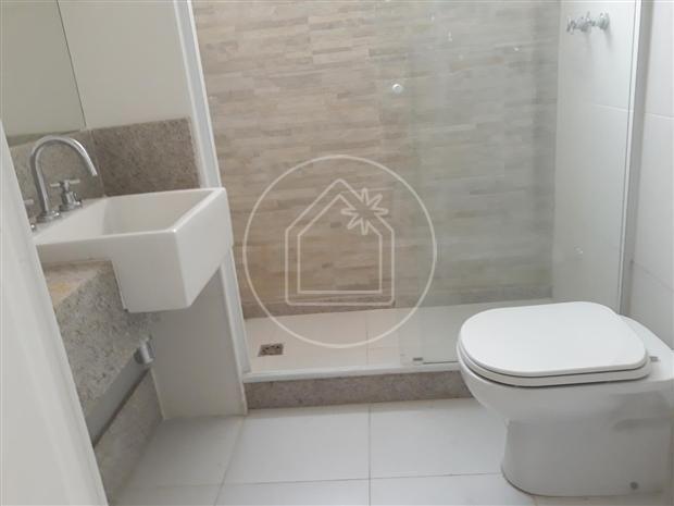 Apartamento à venda com 2 dormitórios em Copacabana, Rio de janeiro cod:870020 - Foto 6