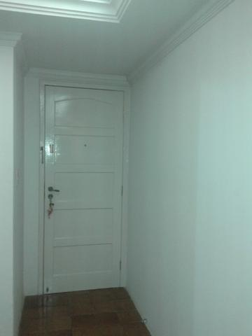 Apartamento em Olinda - Shopping Patteo - Foto 15