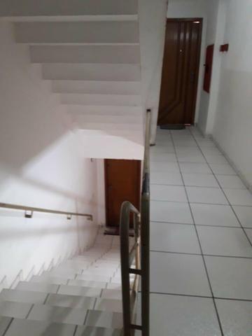 Vendo apartamento no residencial paiaguás - Foto 6