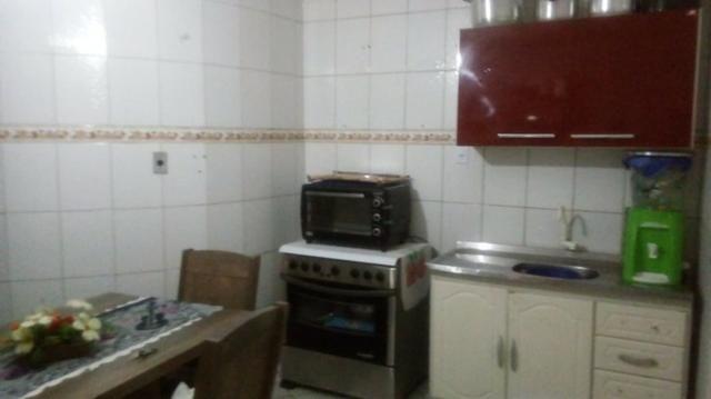 Jacobina vende se Casa+Ponto Comercial - Foto 5