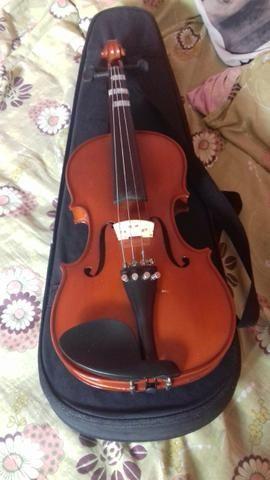 Violino Michael completo - Foto 2
