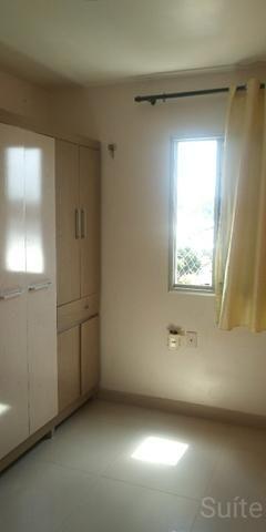 Pleno Residencial - 2 quartos, sendo 1 suíte - Ananindeua - Foto 7