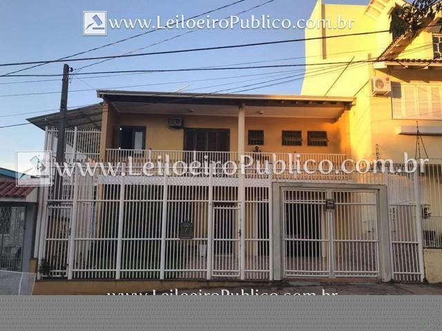 Porto Alegre (rs): Casa sijzn hazya - Foto 3