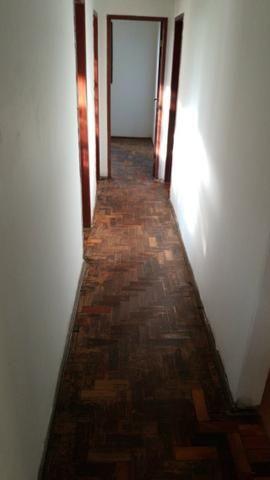 Alugo casa de 2 quartos, bairro santo antônio pará de Minas - Foto 2