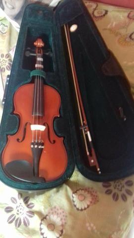 Violino Michael completo - Foto 6