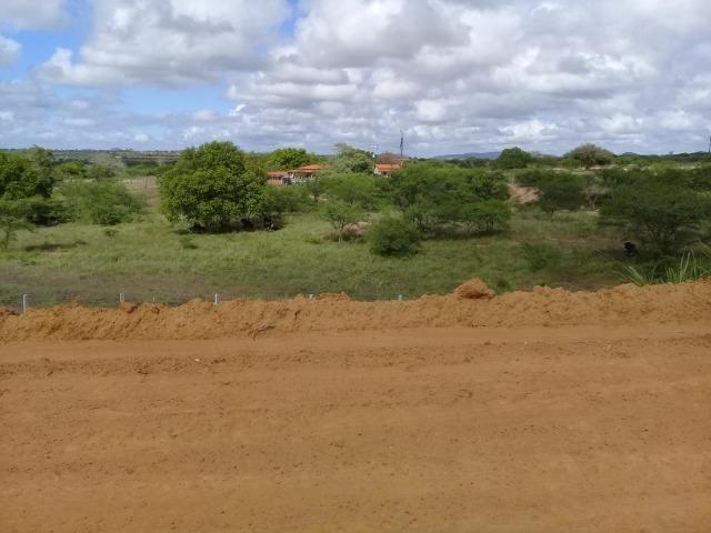 Excelente área de terra às margens da BR 116, com 614.196m - Foto 17