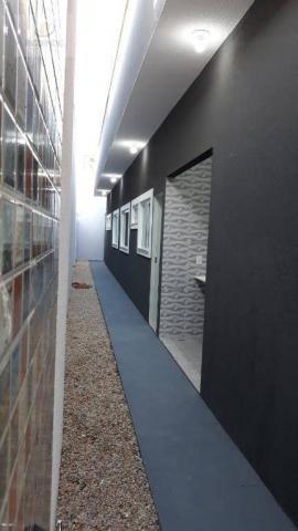 Casa à venda, 132 m² por R$ 398.000,00 - Plano Diretor Sul - Palmas/TO - Foto 17