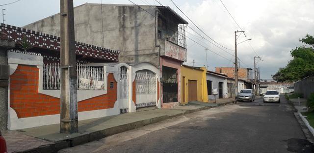 Casa Cidade Nova 6 - Foto 4
