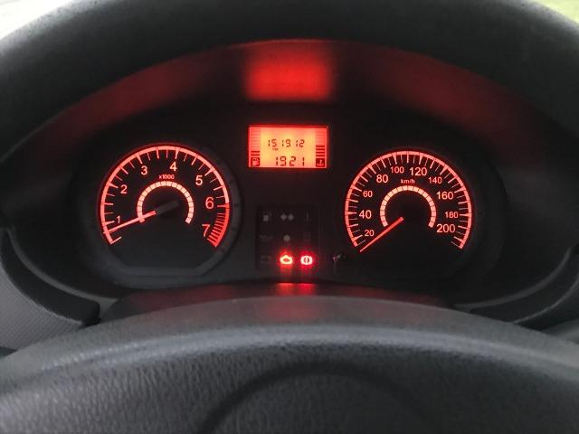 Renault Logan Authentique para repasse. Em bom estado de conservação! - Foto 15