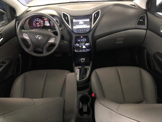 Hyundai Hb20s 1.6 Premium 16v - Foto 7