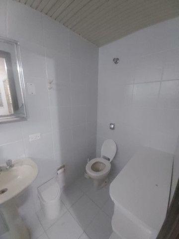 Apartamento 02 Quartos Mobiliado - Vila Izabel - Foto 13