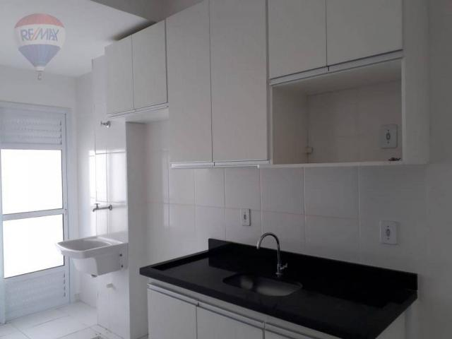 Apartamento para Locação - Foto 6