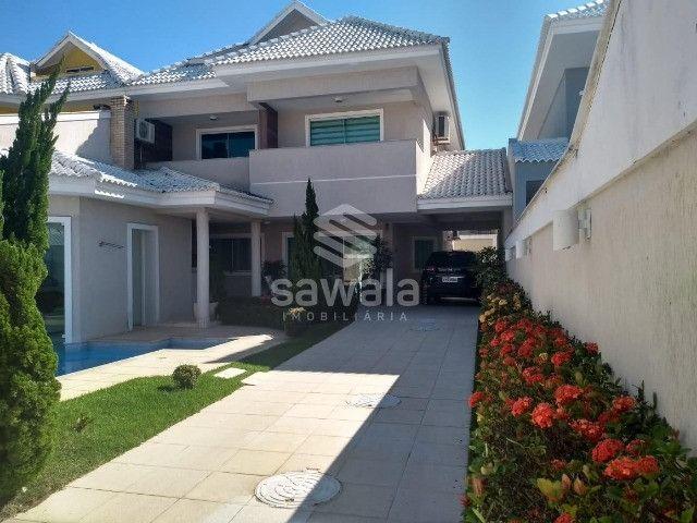 Casa a venda no Parc das Palmeiras - Condomíno Final da Barra da Tijuca; - Foto 2