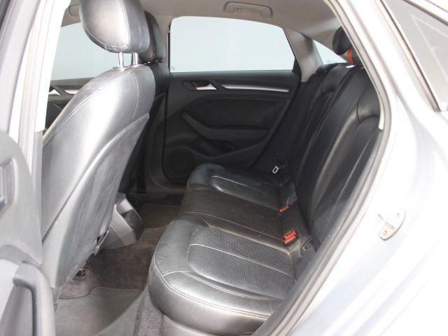 A3 Sportback 1.4 TFSI S-Tronic - Foto 10
