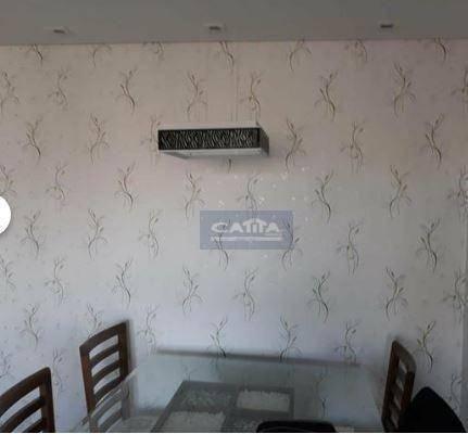 Apartamento à venda Vila Carrão - Foto 7