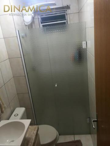 Apartamento 2 Quartos na Água Verde - Foto 10