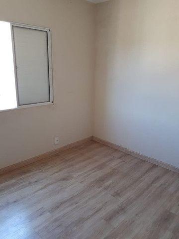 Apartamento Pq dos Bandeirantes - Foto 2