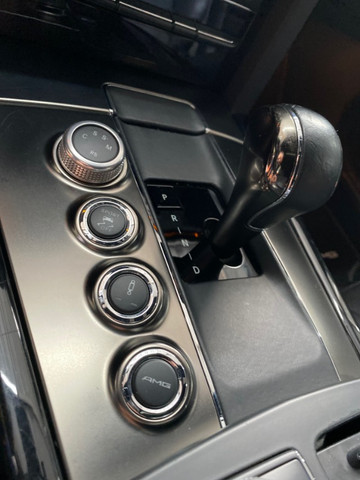 Mercedes Benz E63 AMG Touring 2010/2010 - V8 Aspirado, 525 hp, impecável! - Foto 14