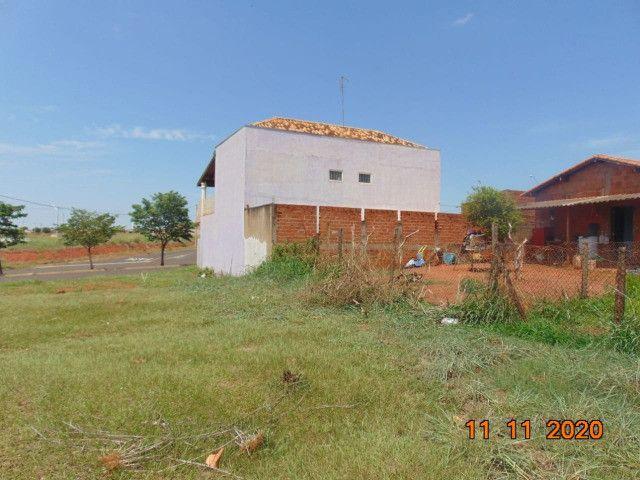 Colina, Av. José Francisco Azedo, N° 1037 - Foto 12