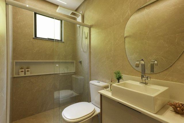 Lançamento Dux residence 3/4 com suite - Foto 8