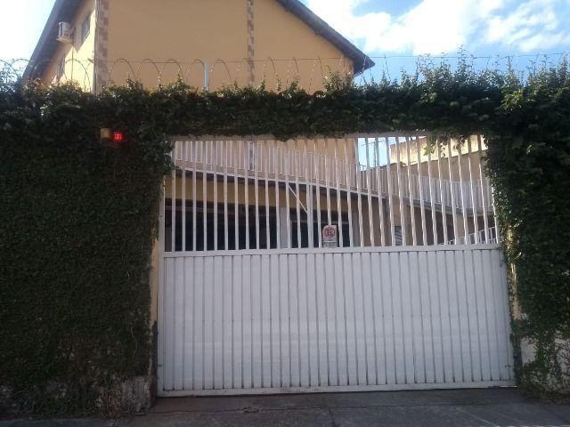 Sobrado cond fechado Jd São João - Jaraguá. Totalmente reformado - Foto 10