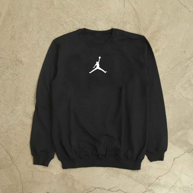 Casaco Moletom Jordan / Nike  - Foto 4