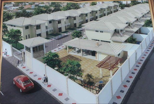 Casa de condomínio vila do conde 182 m2 - Foto 12
