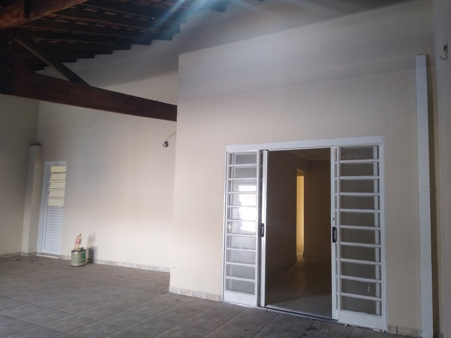 Casa 3 dormitorios em Campinas - Foto 3