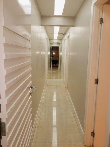 Carpe Diem, apartamento de outro nível! - Foto 10