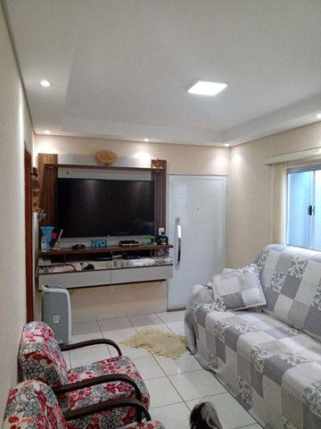 Casa Pulicano | Semi-Nova | Terreno 200m2 | 02 Quartos | 03 Garagens Cobertas - Foto 3